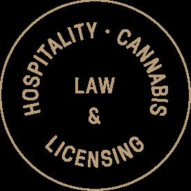 helbraun levey hospitality law