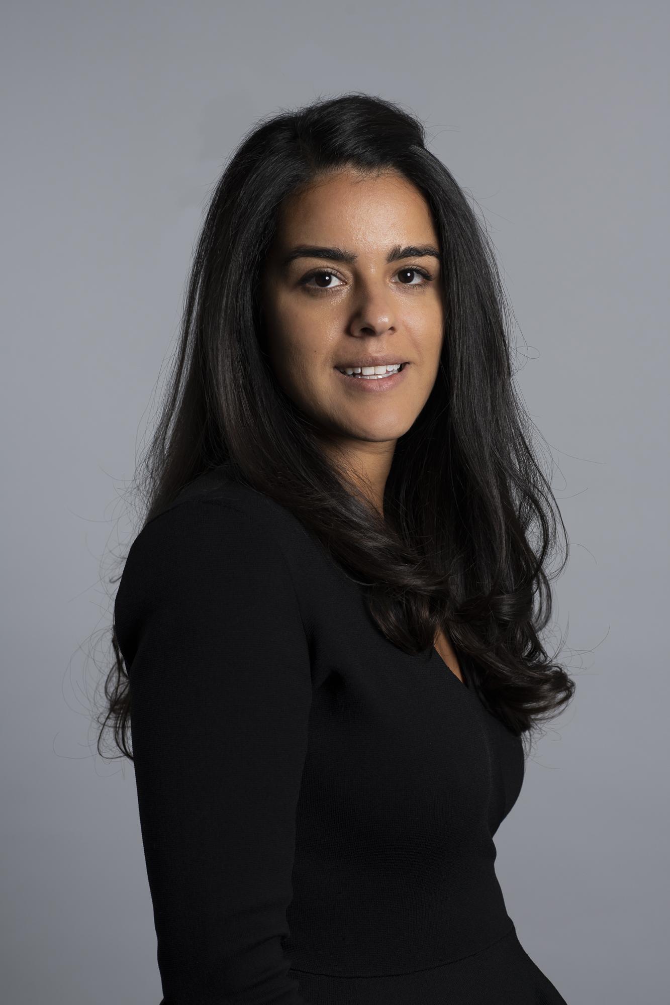 Mayan Bouskila