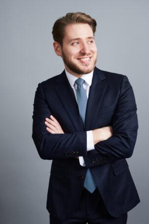 Christopher Miskolczi