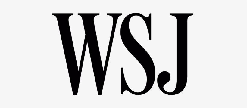 Manhattan Bakery Accuses Grubhub, DoorDash, Uber Eats of Illegal Fees