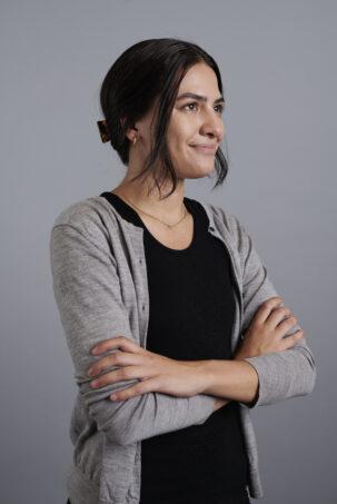 Isabella Vinci